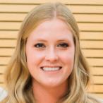 Emma Reabe's Profile Photo