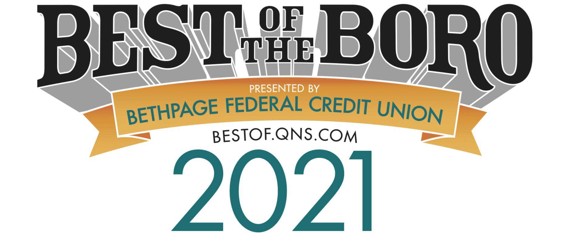 Best of the Boro 2021