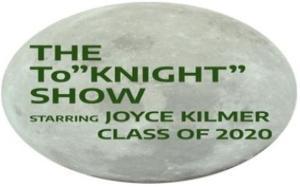 To-KnightShow.jpg