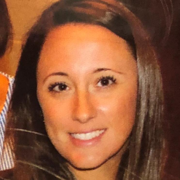 Sarah Gennarelli's Profile Photo