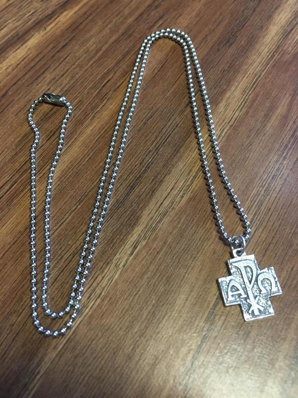Kairos necklace.JPG