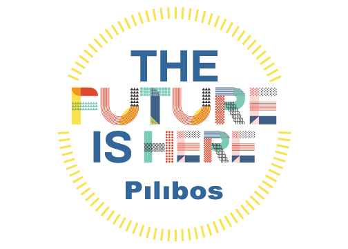 Pilibos Admissions Open House 2020-2021 Featured Photo