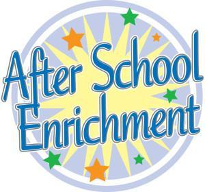 Virtual Afterschool Enrichment Featured Photo