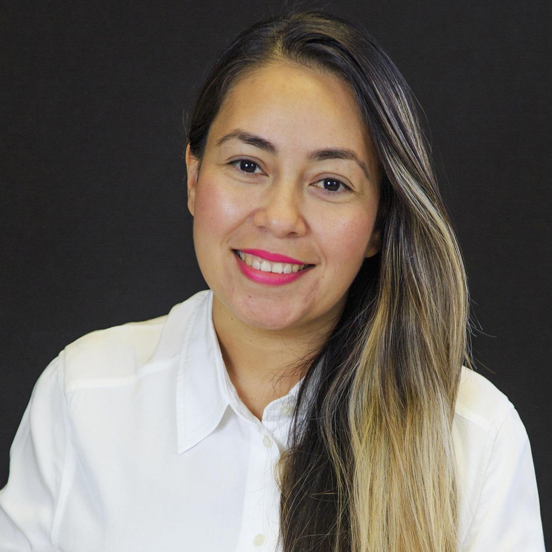Maria Lam's Profile Photo