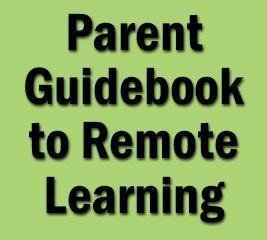 Parent Guidebook