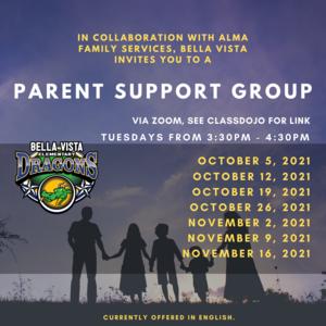 parent_support