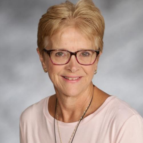 Mrs. Barb  Wallace`s profile picture