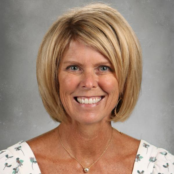 Maureen Butler's Profile Photo