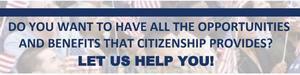CIT Workshop Message