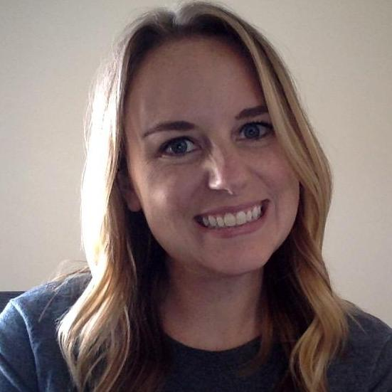 Samantha Ennes's Profile Photo