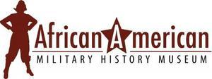 AAMHM-logo-2clr-500x186.jpg