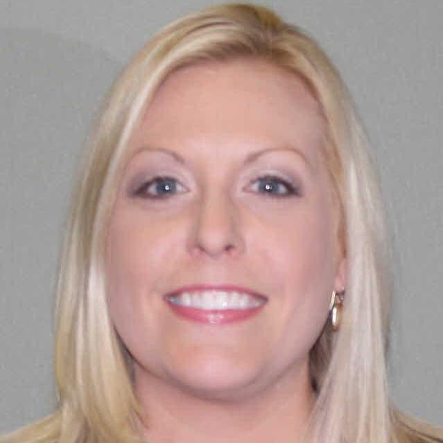 Mindy Munoz's Profile Photo