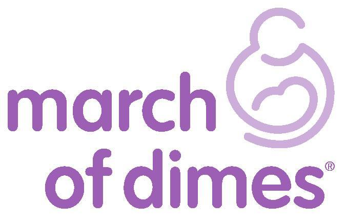 March of Dimes Fundraiser Thumbnail Image