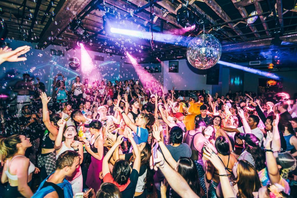 Upcoming Events/Dances – Event/Dance Information – Gahr High