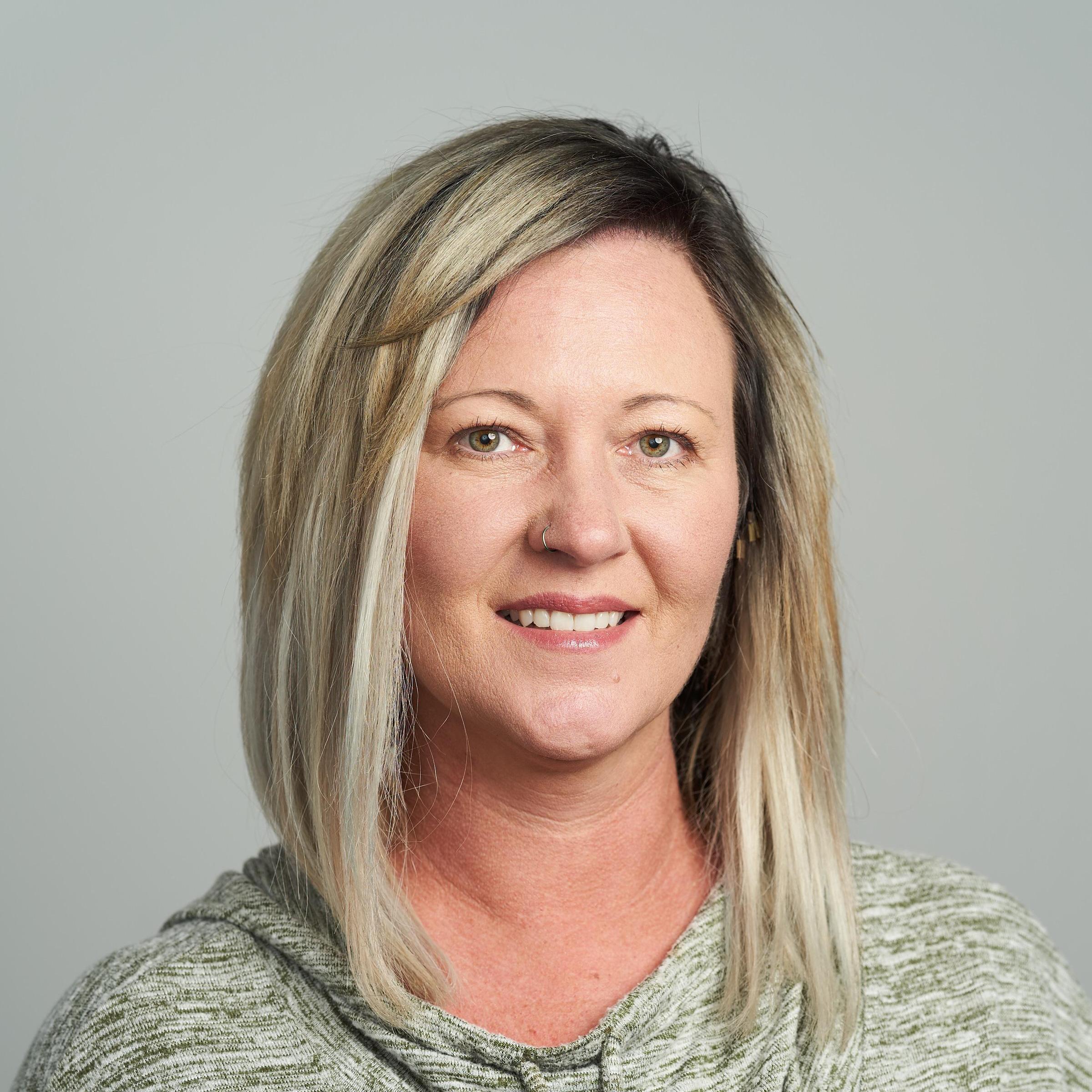 Lisa Lawrence's Profile Photo