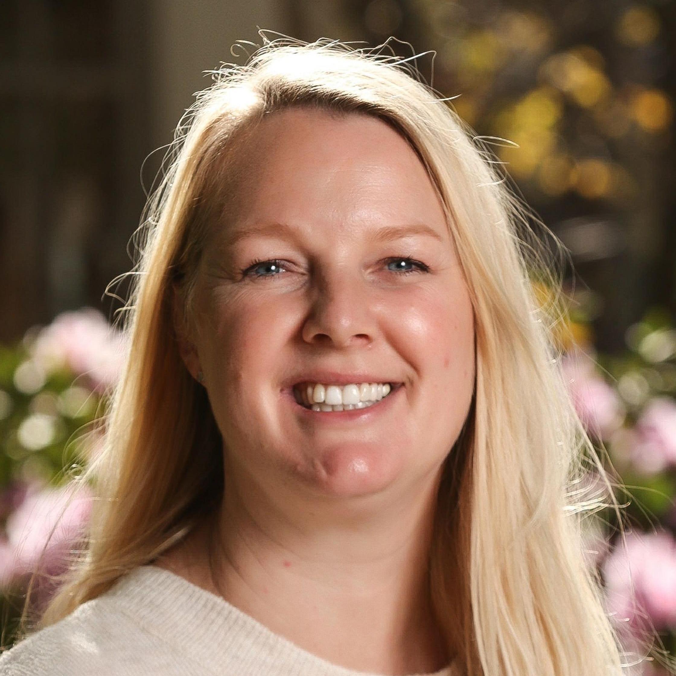 Jacie Schwarz's Profile Photo