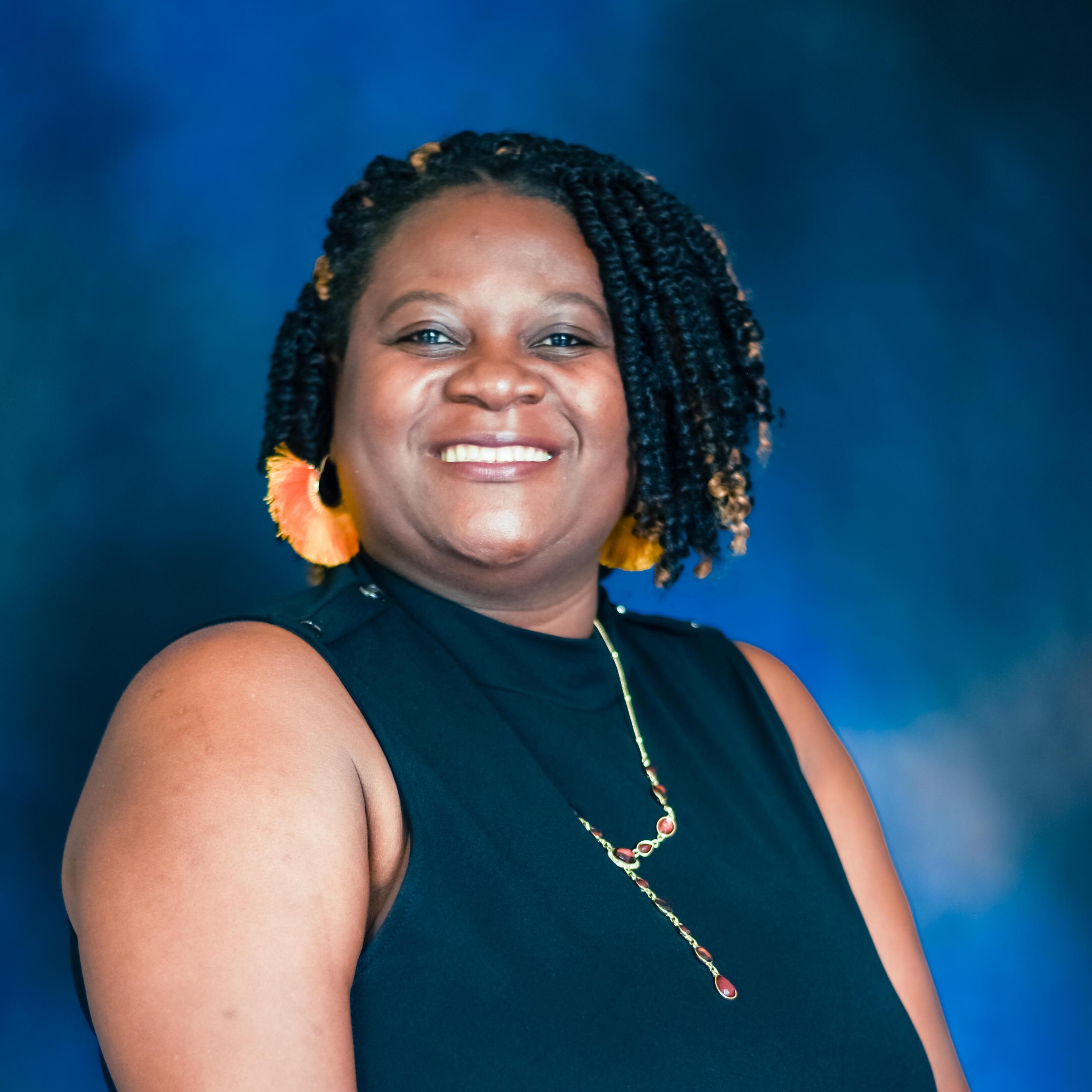 Lekenna Henderson's Profile Photo