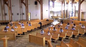 December 2 School Mass.jpg