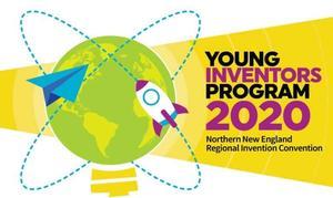 Young Inventors Program 2020