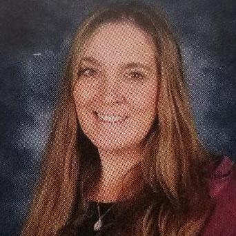Cristal Castillo's Profile Photo