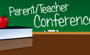 Parent-Teacher-Conferences-01.png