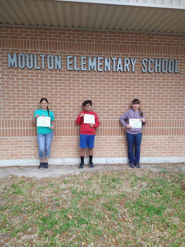 6th Grade winners.jpg