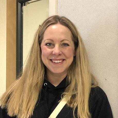 Jennifer Gillis's Profile Photo