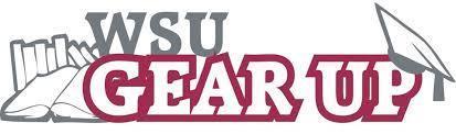 WSU Gear Up