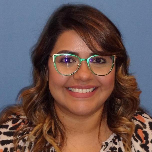 Brandi Rojas's Profile Photo