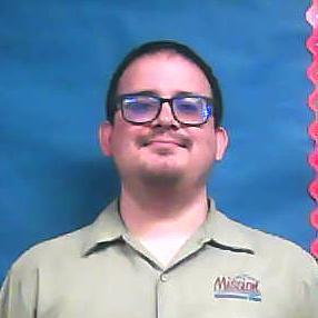 Kevin Austin's Profile Photo