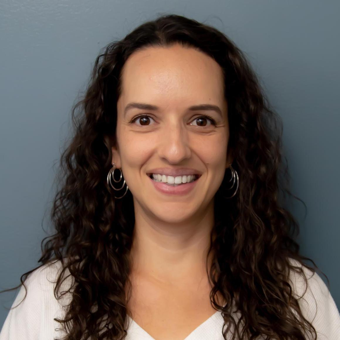 Brittney Ramirez's Profile Photo