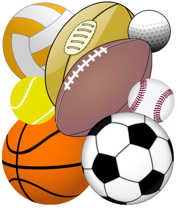 Register for TISD Summer Sports Campus! Thumbnail Image