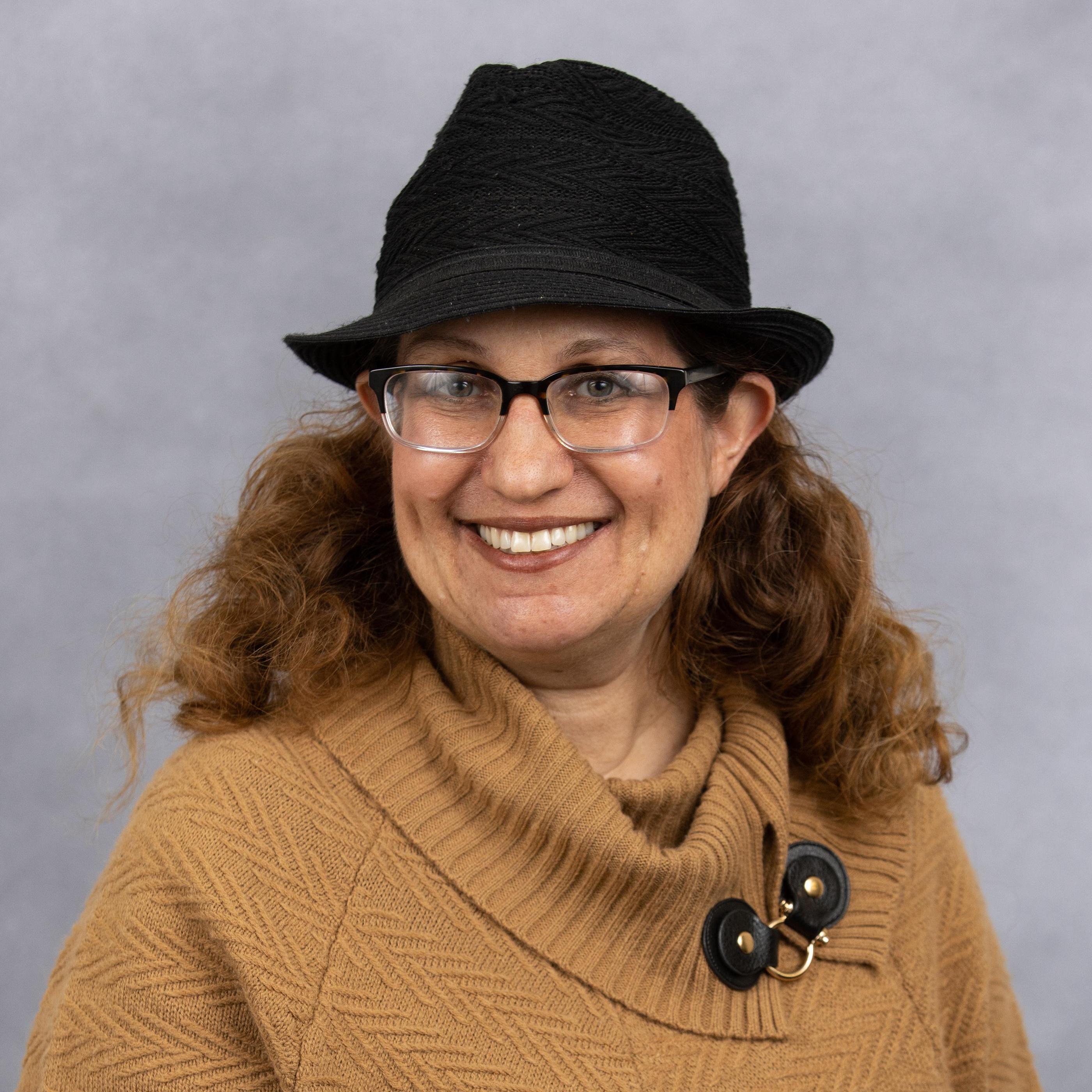Dassi Silverman's Profile Photo