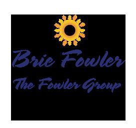 Brie Fowler