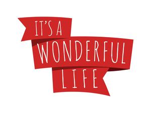 ItsAWonderfulLife-Logo.jpg
