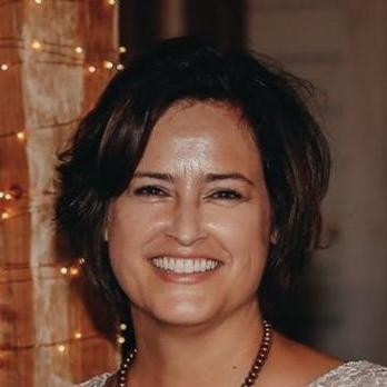 Shelma Brackett's Profile Photo