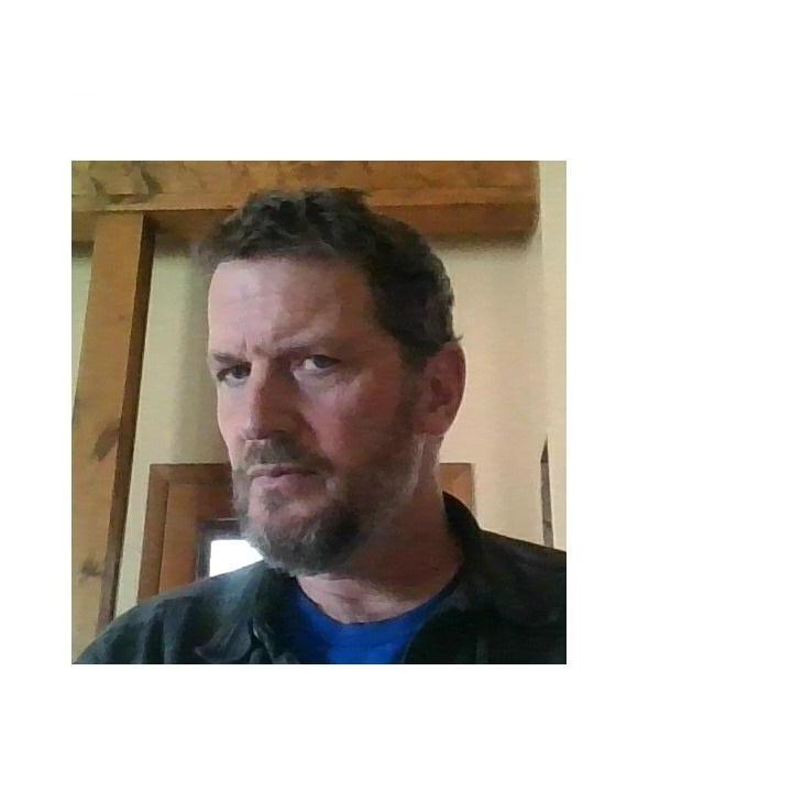 Sam Anderson's Profile Photo