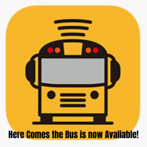 Here Comes the Bus is now Avaliable!.png