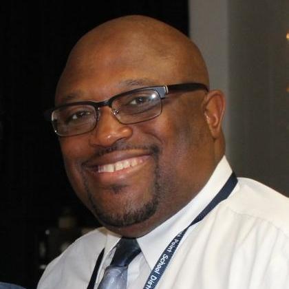 Anthony Herbert's Profile Photo