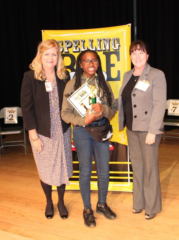 Spelling Bee 2019 - Region II (12).JPG