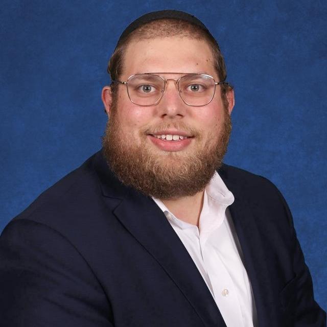 Zev Kahane's Profile Photo