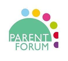 Parent Forum clip art
