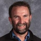 Bob Stevenson's Profile Photo