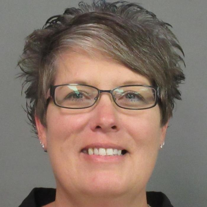 Natalie Whitewood's Profile Photo