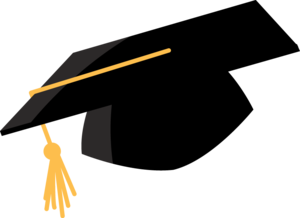cap-and-gown-clipart-170490-233302.png