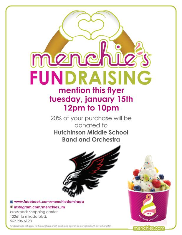 Hutchinson Menchies Fundraiser.jpg