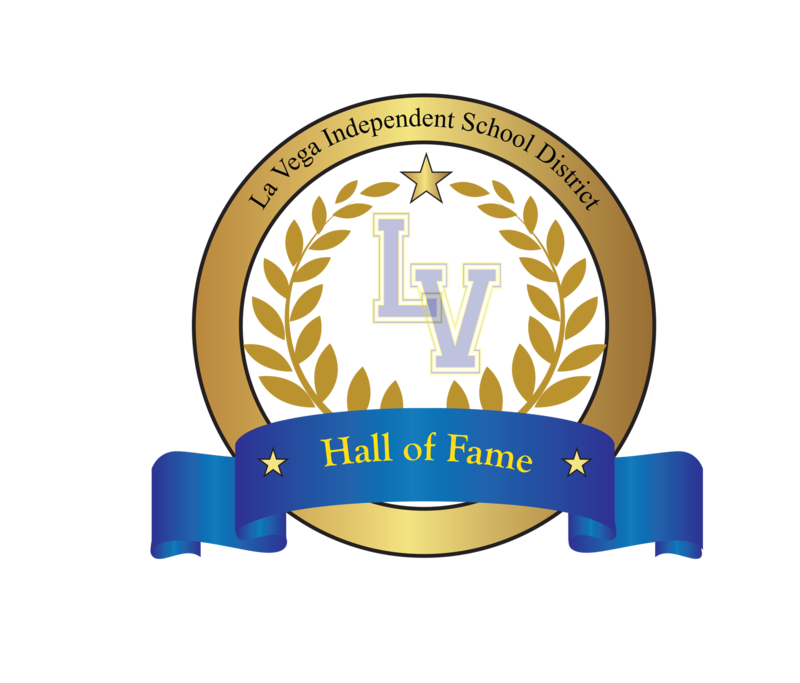 La Vega ISD Announces the Hall of Fame Inaugural Class Thumbnail Image