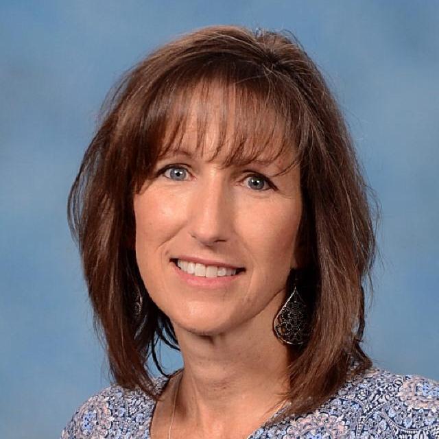 Sheila Carlin's Profile Photo
