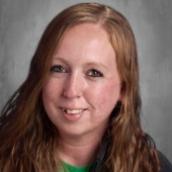 Savrie Leatherwood's Profile Photo