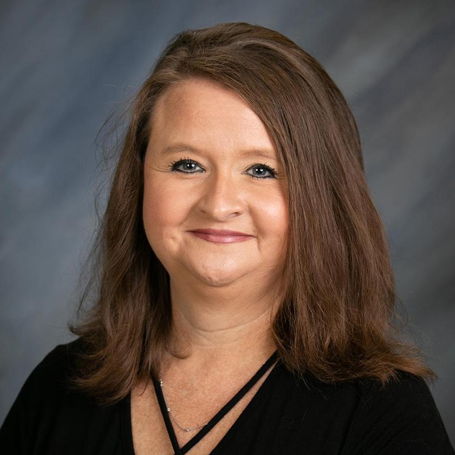 Julie Robinson's Profile Photo